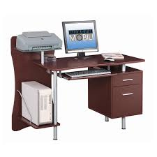 Computer And Printer Desk Products Rta Products