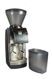 How To Make A Coffee Grinder Baratza Vario Coffee Grinder