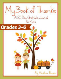242 best family bible study images on bible children