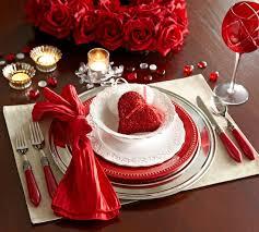 cena al lume di candela week end romantico per san valentino agriturismo la serrata maremma toscana grosseto jpg
