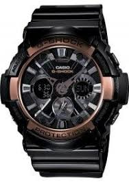 Harga Jam Tangan G Shock Original Di Indonesia 36 best jam tangan casio original images on casio