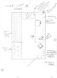 collection greenhouse layout plans photos free home designs photos