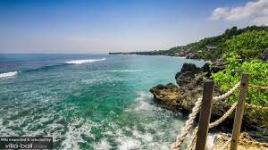 the impossible beach house in uluwatu bali 4 bedrooms best
