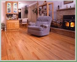 bollinger on wood floors osb update