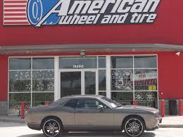 Dodge Challenger On Rims - dodge challenger on 22 inch rims car insurance info