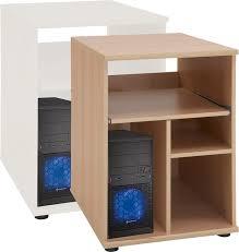 Schlafzimmer Schrank Container Computer Schrank U2013 U203a Preissuchmaschine De