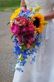 wedding flowers kent свадьба в стиле рустик своими руками поиск в свадьба