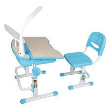 Best Desk Chair For Kids by Best Desk Height Adjustable Children Desks Chairs Ergonomic