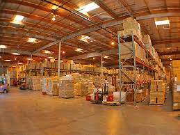 party supply wholesale isold it business liquidations