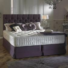 Beds Buy Wooden Bed Online In India Upto 60 Off by Bedstar Beds Online Bed Sale With Next Day Delivery