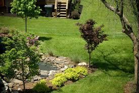 37 backyard pond ideas designs pictures