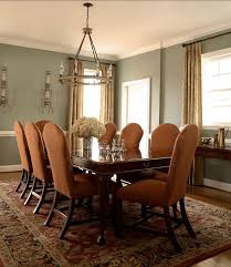 Benjamin Moore Dining Room Colors 34 Best Benjamin Moore Images On Pinterest Master Bedrooms Wall