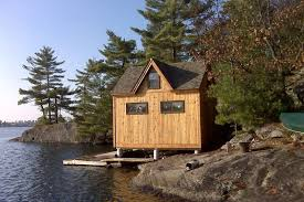 best small cabins best ideas of prefab cabin for 18 small cabins you can diy or for