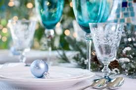 Winter Wonderland Centerpieces Unleash Your Imagination Fairytale Winter Wonderland Decorations