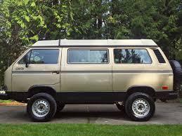 volkswagen vanagon lifted vanagon u2013 nathan u0027s new wheels shooftie