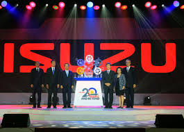isuzu philippines cars trucks suvs vans and other vehicles