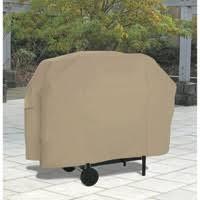 Classic Accessories Patio Furniture Covers by Classic Accessories Outdoor Patio Furniture Cover U2014 Patio Umbrella
