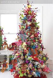57 best grinch tree ideas images on the grinch