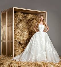 zuhair murad wedding dresses zuhair murad dimitra s bridal couturedimitra s bridal couture