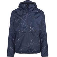 Ladies Bench Jackets Womens Bench Jacket Ebay