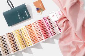2017 pantone view home interiors palettes cotton passport 210 new colors 2 310 market driven pantone