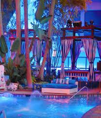 Pool Party Ideas Hotel Pool Party Ideas Pool Design Ideas