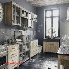 cuisine style romantique deco cuisine style cagne pour decoration cuisine moderne best of