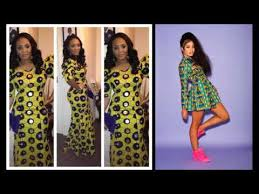 african fashion wear and cloths set long african trendy dresses