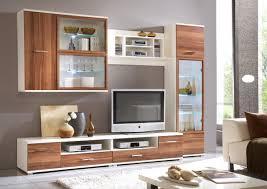 Wohnzimmer Nussbaum Funvit Com Schlafzimmer Minimalistisch