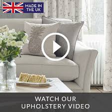 Upholstery Terms Terms And Conditions Laura Ashley