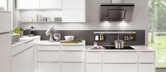 küche startseite hk bernd helmer küchen in vreden