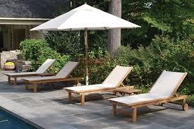 Lounge Patio Furniture Outdoor Furniture Products U2014 Sun Gallery Patio Furniture