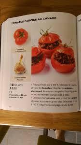 livre cuisine du monde cuisiner rapide et facile les perles de maman