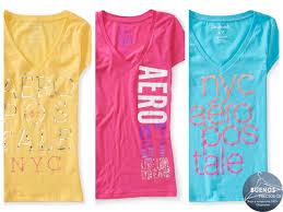 aeropostale blouses blusas aeropostale originales conseguílas hoy envios a todo cr