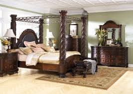 california bedrooms see our collection of stylish and spacious king size beds for sale