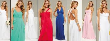 wedding dresses prices sydney junoir bridesmaid dresses