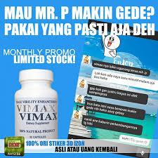 cara pesan vimax 08122080044 agen toko obat vimax asli di bandung