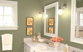 paint color ideas for small bathroom color paint ideas alternatux com