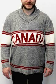canada sweater parkhurst the mill