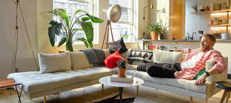 Online Furniture 8 Tips To Sell Used Furniture Online Fast And For Top Dollar