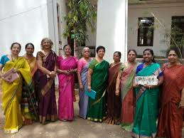 Bsc Interior Design Colleges In Kerala Government College For Women Thiruvananthapuram For The Home