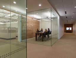 modern glass office meeting room wall design orchidlagoon com