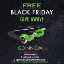 hoverboard black friday deals black friday sale the ez rider hoverboard at goinnova com