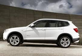 bmw x3 price in australia bmw x3 2011 review drive carsguide