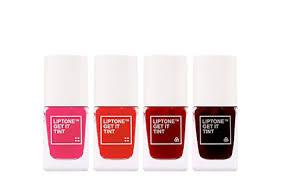 toni moli tony moly lip tone get it tint 6 types to choose hermo online