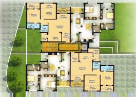 green floor plans floor plans devashri greens porvorim goa devashri real