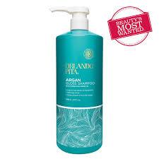 hair shampoo hair care u0026 tools costco