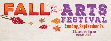 fall for the arts festival 2017 chestnut hill