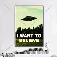 Home X Files by X Files Promotion Shop For Promotional X Files On Aliexpress Com