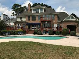 Homes For Sale In Charterwood Houston Tx 77070 Atascocita Shores Humble Tx 77346 Real Estate Humble Texas